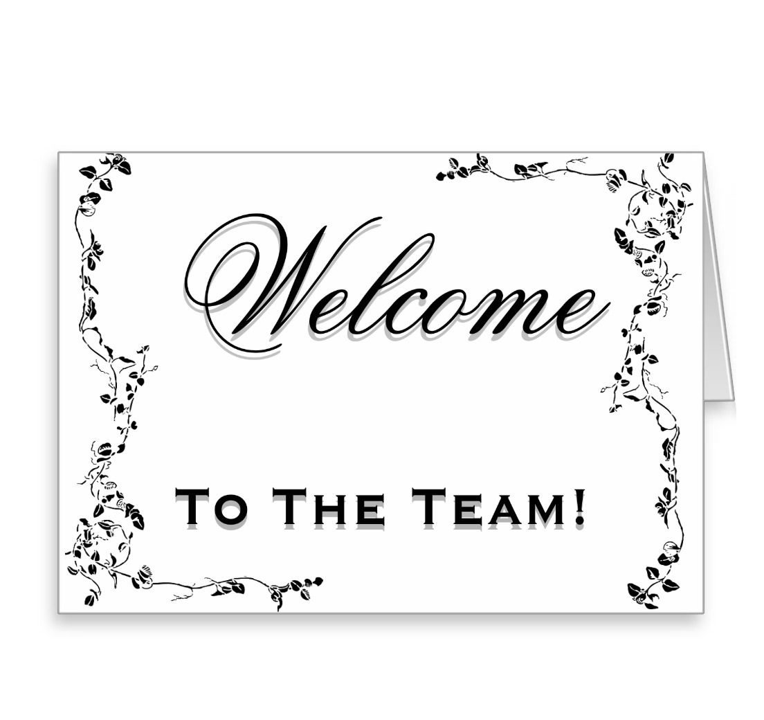 welcome messages and quotes for new employee welcome wishes