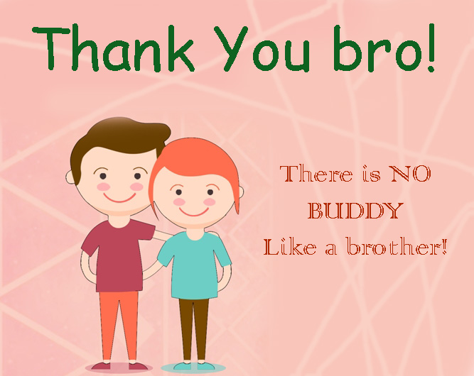 Thank you Bro