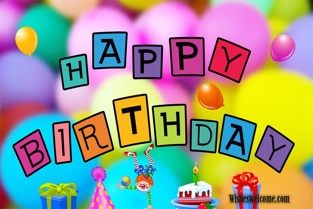 happy birthday wishes for 14-year-old boy and girl### | Birthday wishes for sister, Romantic birthday wishes, Birthday wishes funny