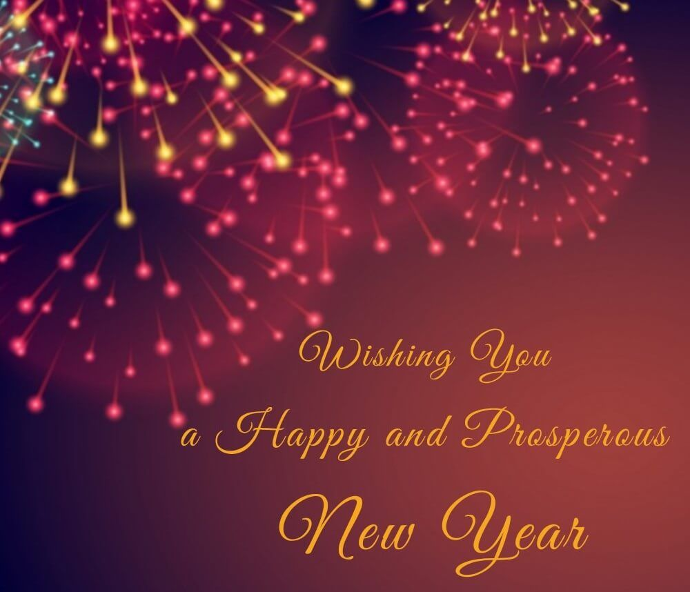 Happy New Year 2020 image hd download
